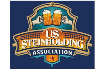 steinholding logo